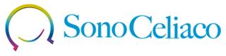 Sonoceliaco.com