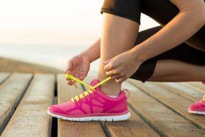 Maratona di Roma e Fun Run – la Stracittadina. Corriamo per una giusta causa!