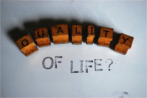 Celiachia e qualità della vita, un equilibrio difficile