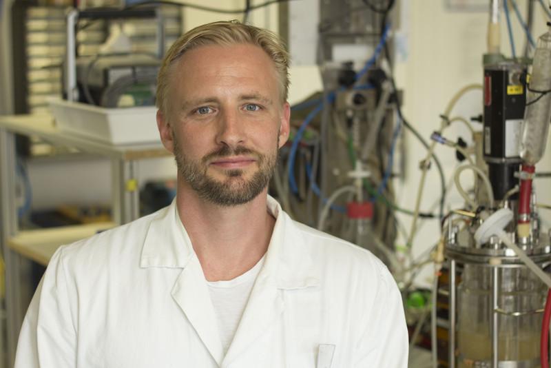 Sviluppato nuovo farmaco per celiachia che non interferisce con sistema immunitario